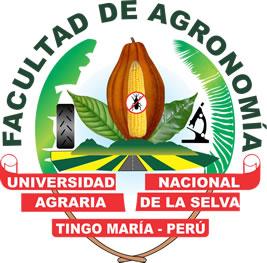 Escuela Profesional de Agronomía
