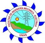 Facultad en Ingeniería Mecánica