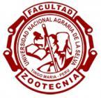 Facultad de Zooctenia